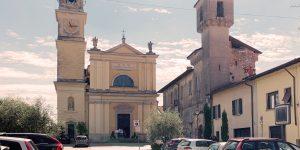 Chiesa Bizzozero