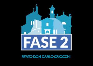 Logo Fase 2