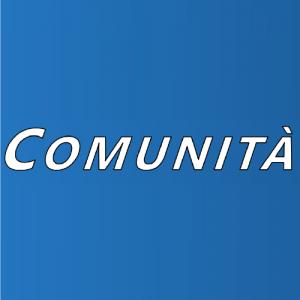 Logo_Notiziario_Comunità