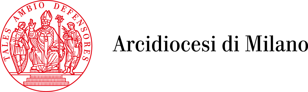 Arcidiocesi_logo