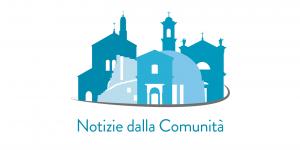 Icona_Notizie_Comunità