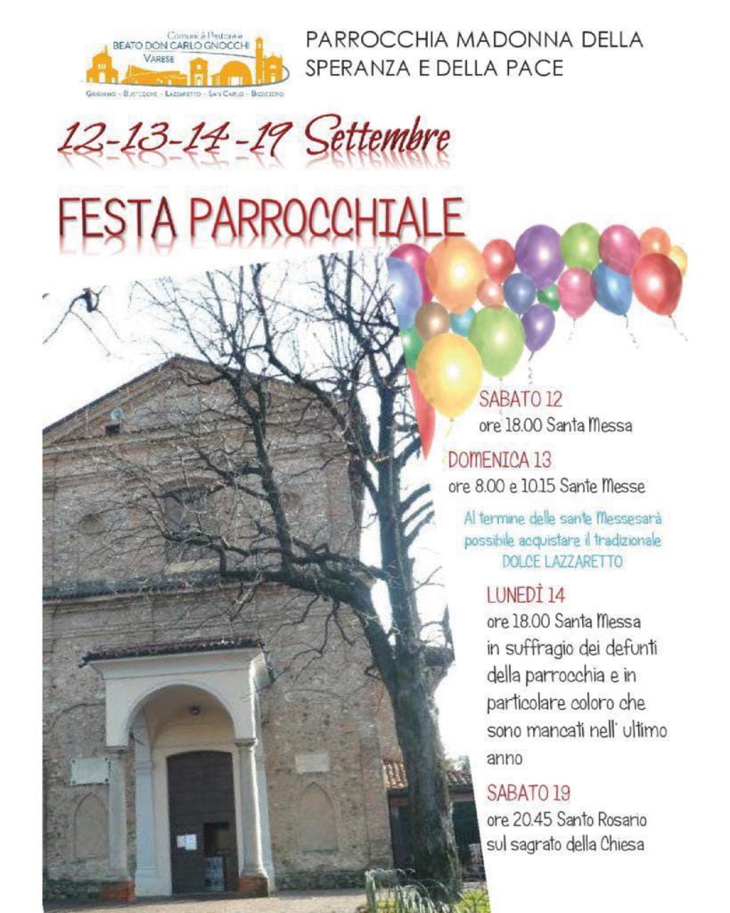 2020-Festa_Lazzaretto