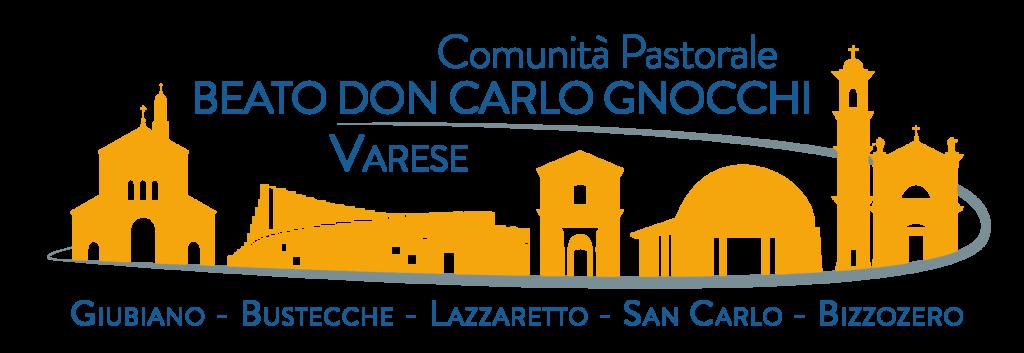 Logo_2_Colori_ARANCIONE-GRIGIO